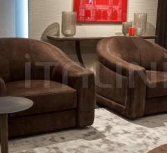 Кресло FA506 фабрика Malerba