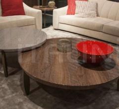 Кофейный столик FA304/FA305/FA307/FA308 фабрика Malerba