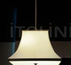Подвесной светильник FA604 фабрика Malerba