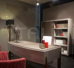Письменный стол FA310 фабрика Malerba