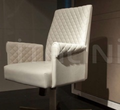Кресло FA512 фабрика Malerba