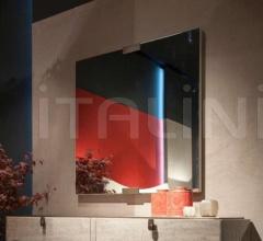 Настенное зеркало FA605/FA606 фабрика Malerba