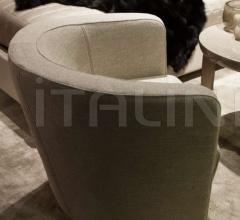 Кресло FA514 фабрика Malerba