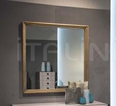 Настенное зеркало BO605 фабрика Malerba