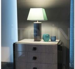 Настольная лампа BO600 фабрика Malerba