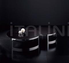 Кофейный столик SO307/SO308 фабрика Malerba
