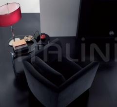 Кресло SO506 фабрика Malerba