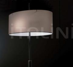 Настольная лампа SO600/SO603 фабрика Malerba