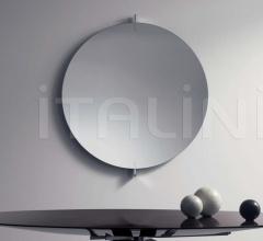 Настенное зеркало SO605/SO606 фабрика Malerba