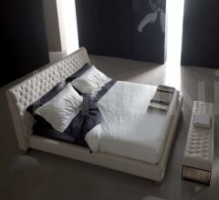 Кровать SO900/SO901/SO902/SO903 фабрика Malerba