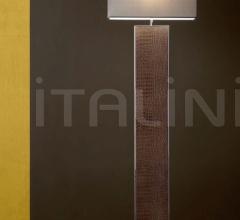 Напольный светильник ON601 фабрика Malerba
