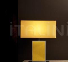Настольная лампа ON603 фабрика Malerba