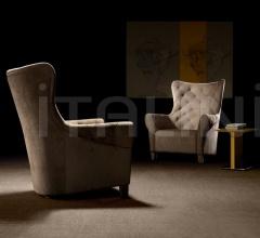 Кресло RC507 фабрика Malerba