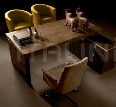 Письменный стол RC310/RC311 фабрика Malerba