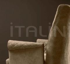 Кресло RC512 фабрика Malerba