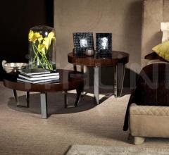 Кофейный столик RC305/RC303/RC304 фабрика Malerba
