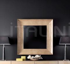 Настенное зеркало MP605 фабрика Malerba