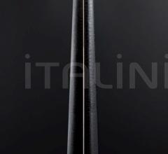 Напольный светильник MP601 фабрика Malerba
