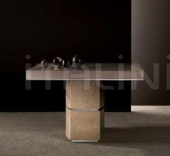 Раздвижной стол MP308 фабрика Malerba