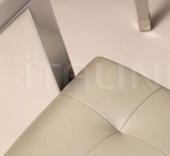 Стул с подлокотниками MP512 фабрика Malerba