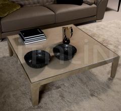 Журнальный столик MP305 фабрика Malerba