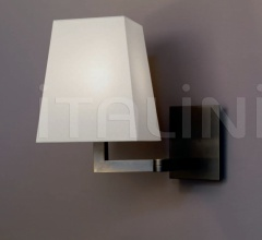 Настенный светильник QUADRA JOINT AP фабрика Contardi