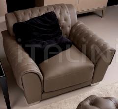 Кресло MP506 фабрика Malerba