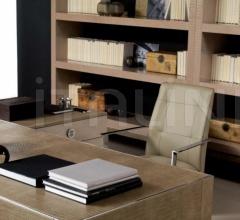 Письменный стол MP310/MP311 фабрика Malerba