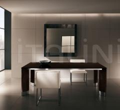 Настенное зеркало LL602 фабрика Malerba