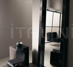 Напольное зеркало LL603 фабрика Malerba