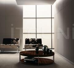 Кофейный столик LL303/LL304/LL305 фабрика Malerba