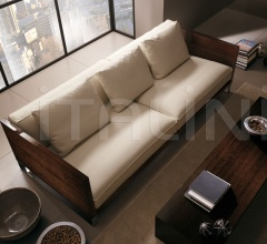 Журнальный столик LL307 фабрика Malerba