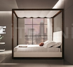 Кровать LL901/LL900/LL902/LL903 фабрика Malerba