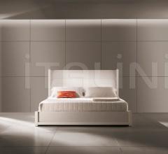 Кровать LL905/LL904/LL906/LL907 фабрика Malerba