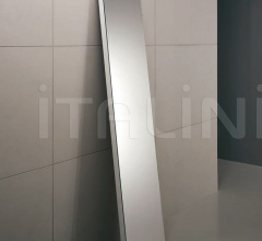 Напольное зеркало ON606 фабрика Malerba