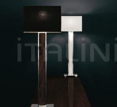 Настольная лампа ON600 фабрика Malerba