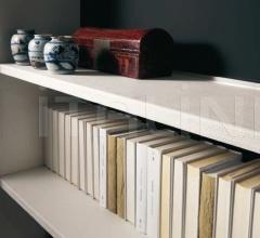 Книжный стеллаж ON150 фабрика Malerba