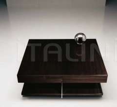 Журнальный столик ON308 фабрика Malerba