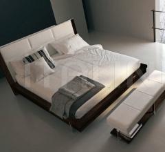 Кровать ON901/ON900/ON902/ON903 фабрика Malerba
