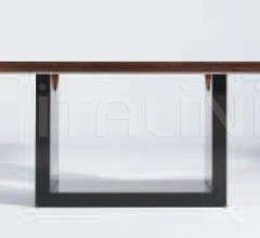 Раздвижной стол ND300 фабрика Malerba