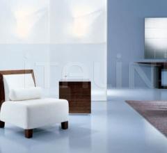 Столик ND304 фабрика Malerba