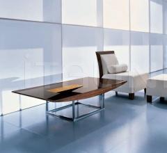 Журнальный столик ND301 фабрика Malerba