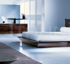 Кровать ND901/ND900/ND902/ND904 фабрика Malerba