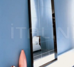 Напольное зеркало ND604 фабрика Malerba