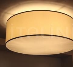 Потолочный светильник CIRCUS PL фабрика Contardi