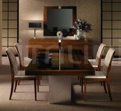 Раздвижной стол DC300 фабрика Malerba