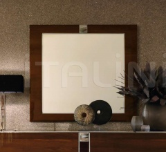 Настенное зеркало DC605 фабрика Malerba