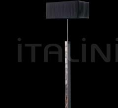 Напольный светильник DC601 фабрика Malerba