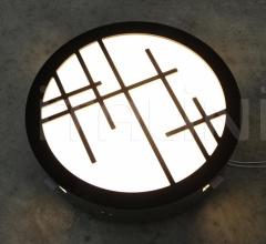 Потолочный светильник RECESSED PL ROUND фабрика Contardi