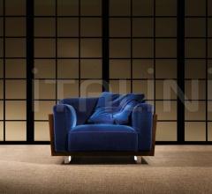Кресло DC506 фабрика Malerba